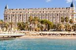 Private Guided Half-Day Tour to Cannes, Antibes and St Paul De Vence from Nice