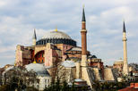 Private Classical city tour of Istanbul