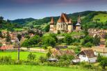 3-Day Explore Transylvania Tour from Bucharest