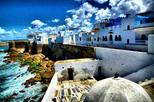 Full day Tangier and Asilah