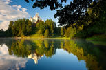 Castles of Northern Croatia Full-Day Tour from Zagreb
