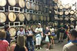 Clear Lake Pearland Rum Distillery and Brewery Tour