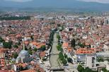 Prizren Day Tour
