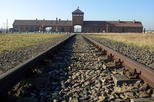 Auschwitz - Birkenau Privet Tour from Krakow