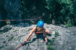 GREAT ROCK CLIMBING KRANJSKA GORA