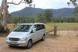 Private Day Trip From Sydney: Blue Mountains In A Day