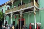 George Town City Highlight Full-Day Tour