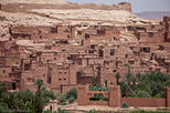 Fes to fes 3 days desert tour