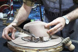 MAKE YOUR OWN HAT WITH THE MADHATTER