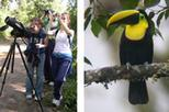 2 Days Bird Watching Tour from Quito