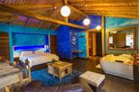 Private 2-Day Luna Runtun or Termas Papallacta Spa from Quito