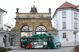 Pilsner Urquell Brewery Tour - Private Day Trip from Prague