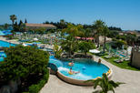 Paphos Aphrodite Waterpark (Entrance Ticket Only)