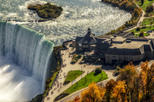 Niagara Falls Full-Day Tour from Mississauga