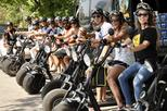 Biker Gang Ride - San Antonio - YourBikerGang
