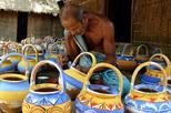 Brass and Pottery Tour: Life and Work Of Bangladeshi Artisans