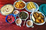 Go on a Fresh Produce Market Tour then cook and experience Kenyan cultural foods