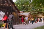 All-Inclusive Berkshires Vacation Tour