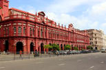 Colombo Heritage Tour