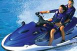 Waverunner Rental in Riviera Beach Marina
