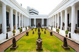 Private Tour : Jakarta Historical Tour with Hotel pick-up