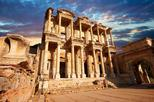 Full-Day Ephesus tour from Izmir, Lunch included