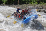 8-Mile Classic Whitewater Adventure