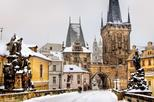 Wonderful 2-Day Tour from Prague