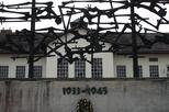 Fully Guided Dachau Concentration Camp Memorial Site Tour from Munich