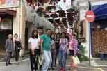 Ipoh City Tour