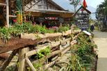 3 days AMAZING trekking with HOME-STAY  from Hanoi with 2 nights on modern train