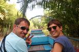 Day Trip to Can Tho and Cai Rang Floating Market from Ho Chi Minh City