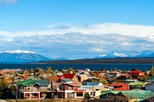 4-Days Trip to Discover Puerto Natales & Torres del Paine National Park