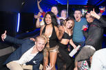 Las Vegas Club or Pool Crawl Experience