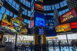 Small-Group Trans Studio Theme Park in Bandung