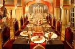 2-Night Jaipur Royal Heritage and Food Tour