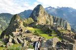 4 Day Tour to Machu Picchu