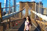 Private Full-Day New York City Tour