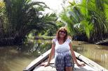 2-Day Private Luxury tour explore Mekong Delta floating markets from Ho Chi Minh