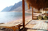 Three Pools Snorkeling Trips from Dahab