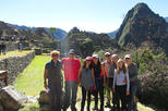 Machu Picchu tours 3 Days