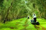 3-Day Incredible Mekong Delta including Tra Su Cajuput Forest