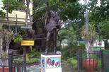 Private Full-Day Bob Marley Excursion from Negril