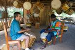 Half-day Garifuna Cultural Immersion
