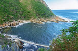 3 Days 2 Nights Garden Route private tour