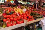 Zadar - Private Market Tour & Cooking Class