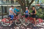 Classic Fort Lauderdale Bike Tour