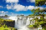 10-Day Wonders of Argentina Tour from Buenos Aires