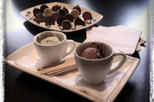 Adelaide Chocolate and Coffee Tour