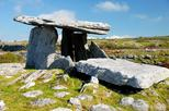 Burren 5 Day Self Guided Hike